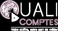 Quali-Comptes : votre expert comptable