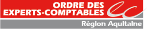 Ordre Experts Comptable Aquitaine