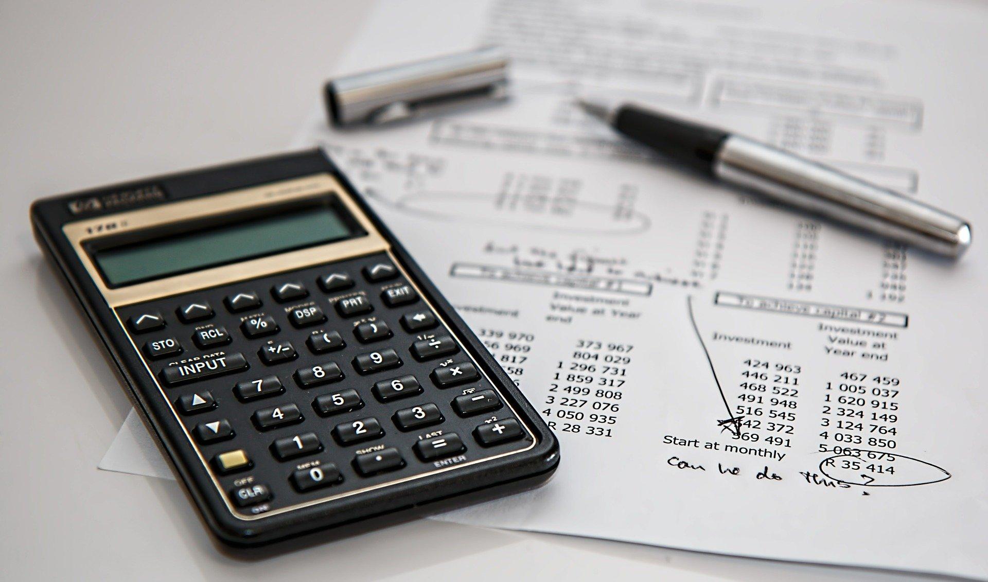 Le paiement de la Contribution Unique à la Formation Professionnelle et à l'Alternance (CUFPA)
