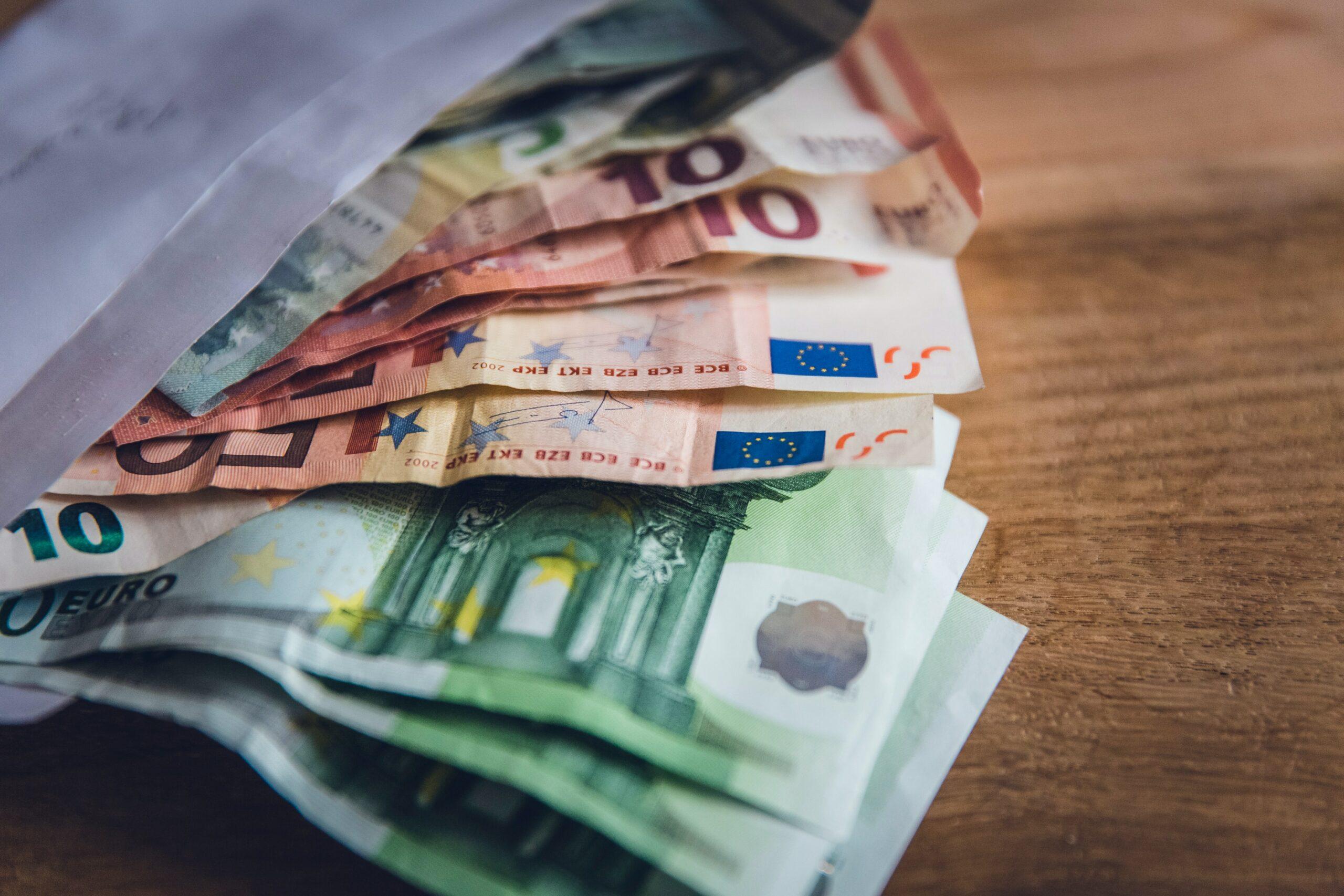 Dons - Des mesures favorables à la philanthropie dans la La loi de finances pour 2021