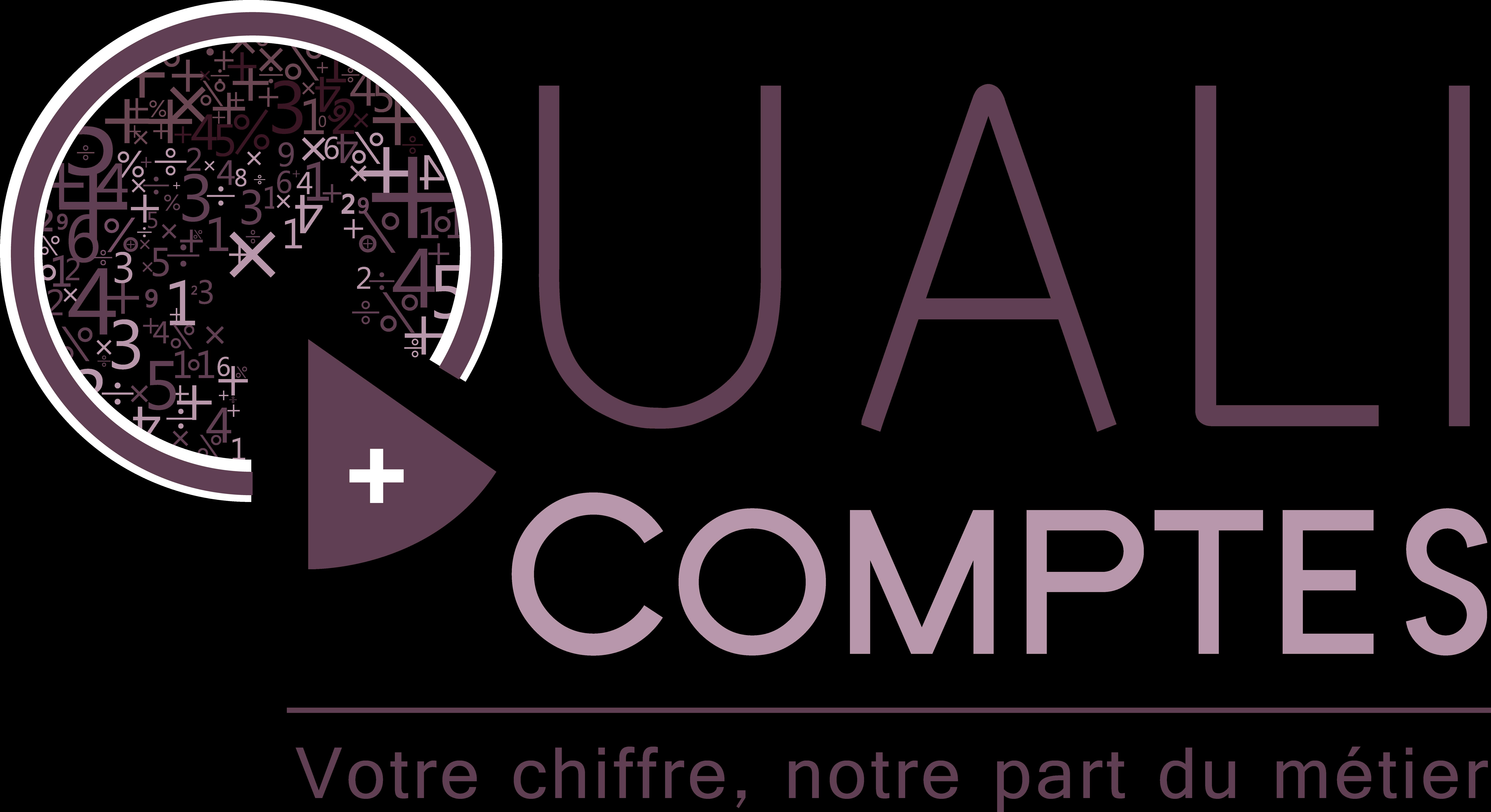 Quali Comptes : votre expert comptable à Sainte Eulalie